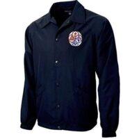 York Rite Masonic Jacket Custom Lodge Info Jackets Jackets