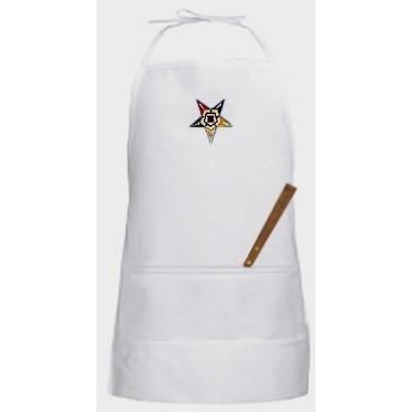 apron large