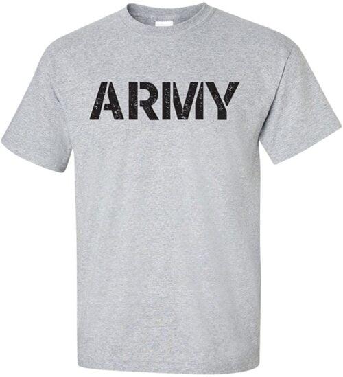 Variation ARMYT1G3X of United States Army T Shirt B00UGFUJ1O 2272