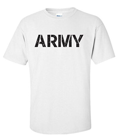 Variation ARMYT1WM of United States Army T Shirt B00UGFUJ1O 2261