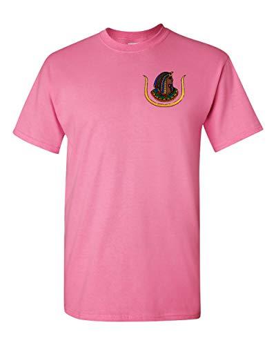Variation LOGOZDOITSHIRT0001LP of Daughters of Isis T Shirt B08415F7NK 2235