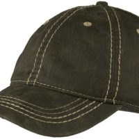 Variation VG 91TH FR0W of Port Authority unisex adult Pigment Print Distressed Cap C924 B01AW1K6LY 2557