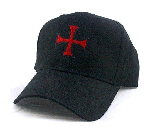 Templar Cross – Knights Christian Jesus Christ GOD Home [tag]