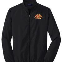 Scottish Rite 32nd Degree Jacket Freemason 32nd Degree